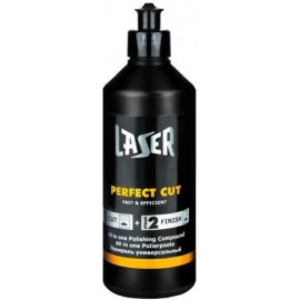 LASER – Perfect cut 500g