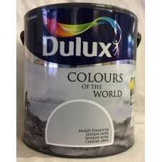 DULUX COW - Severné more