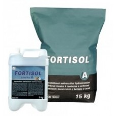 Fortisol A+B 20kg